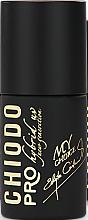 Parfums et Produits cosmétiques Vernis semi-permanent - Chiodo Pro Sun & Sea