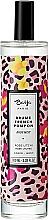 Parfums et Produits cosmétiques Brume parfumée pour corps - Baija French Pompon Body Mist