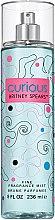 Parfums et Produits cosmétiques Britney Spears Curious - Brume corporelle parfumée