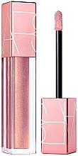 Parfums et Produits cosmétiques Teint à lèvres - Nars Oil-Infused Lip Tint