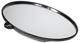 Parfums et Produits cosmétiques Miroir, 196 - Ronney Professional Mirror Line
