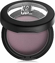Parfums et Produits cosmétiques Fard à paupières mat - Make Up Factory Mat Eye Shadow Mono