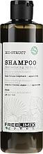 Parfums et Produits cosmétiques Shampooing restructurant pour cheveux abîmés et fragiles - Freelimix Biostruct Shampoo