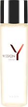 Parfums et Produits cosmétiques Lotion hydratante pour visage - Avon Mission Y Face Lotion