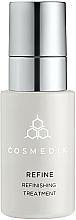 Parfums et Produits cosmétiques Sérum au complex AGP rétinol pour visage - Cosmedix Refine Refinishing Treatment
