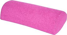 Parfums et Produits cosmétiques Coussin repose-mains, rose foncé - NeoNail Professional