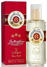 Parfums et Produits cosmétiques Roger & Gallet Jean Marie Farina - Eau de Cologne