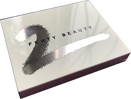 Parfums et Produits cosmétiques Palette d'ombres à paupières - Fenty Beauty by Rihanna Eyeshadow Palette