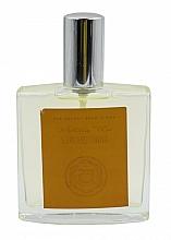 Parfums et Produits cosmétiques The Secret Soap Store Holistic Me Svadhisthana - Parfum