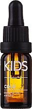 Parfums et Produits cosmétiques Mélange bio d'huiles essentielles pour enfants, refroidissement - You & Oil KI Kids-Cold Essential Oil Blend For Kids