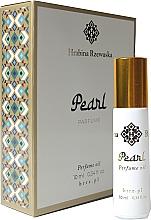 Parfums et Produits cosmétiques Hrabina Rzewuska Pearl Parfume - Parfum