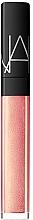 Parfums et Produits cosmétiques Gloss crémeux pour lèvres, yeux et joues - Nars Multi-Use Gloss