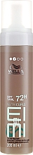 Parfums et Produits cosmétiques Mousse coiffante pour cheveux bouclés - Wella Professionals Eimi Nutricurls Soft Twirl