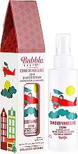 Parfums et Produits cosmétiques Crème de change pour bébé - Bubble&CO Cream