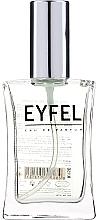 Parfums et Produits cosmétiques Eyfel Perfume Funny K-156 - Eau de Parfum