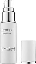 Parfums et Produits cosmétiques Sérum anti-rides pour visage - ForLLe'd Hyalogy FH Essence