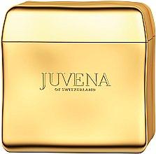 Parfums et Produits cosmétiques Crème de nuit à l'extrait de caviar - Juvena Master Caviar Night Cream Cream