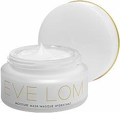 Parfums et Produits cosmétiques Masque à la vitamine E pour visage - Eve Lom Moisture Mask Masque Hydratant