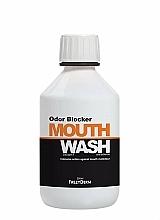 Parfums et Produits cosmétiques Bain de bouche - Frezyderm Odor Blocker Mouthwash