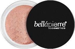 Parfums et Produits cosmétiques Poudre libre bronzante - Bellapierre