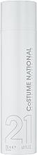 Parfums et Produits cosmétiques Costume National CN21 - Crème de douche hydratante