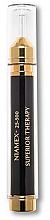 Parfums et Produits cosmétiques Sérum à l'extrait de camomille pour cheveux - MTJ Cosmetics Superior Therapy Niamex 25-500