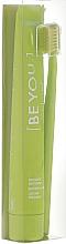 Parfums et Produits cosmétiques Duo dentifrice, 90 ml + brosse à dents ultra souple - Curaprox Be You Explorer (toothpaste/90ml + toothbrush)