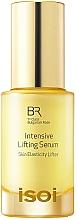 Parfums et Produits cosmétiques Sérum pour visage - Isoi Bulgarian Rose Intensive Lifting Serum