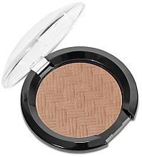 Parfums et Produits cosmétiques Poudre bronzante pour visage - Affect Cosmetics Glamour Bronzer Powder