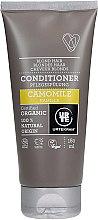 Parfums et Produits cosmétiques Après-shampooing bio à la camomille - Urtekram Blond Hair Camomile Conditioner