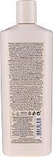 Shampooing et après-shampooing à l'extrait de pomme - Avon Naturals Smooth Shine — Photo N2