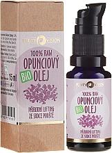 Parfums et Produits cosmétiques Huile de figue de barbarie bio - Purity Vision 100% Raw Bio Oil