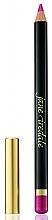 Parfums et Produits cosmétiques Crayon à lèvres - Jane Iredale Lip Pencil