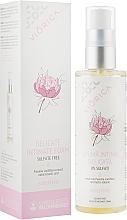 Parfums et Produits cosmétiques Mousse d'hygiène intime à l'extrait de pivoine - Viorica Sensivio