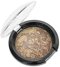 Parfums et Produits cosmétiques Poudre cuite minérale - Affect Cosmetics Mineral Baked Powder