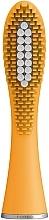 Parfums et Produits cosmétiques Tête de brosses à dents sonique - Foreo Issa Mini Hybrid Brush Head Mango Tango