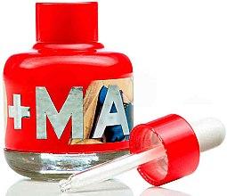 Parfums et Produits cosmétiques Blood Concept RED+MA - Huile parfumée