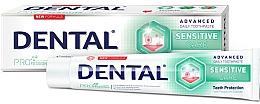 Parfums et Produits cosmétiques Dentifrice pour dents sensibles - Dental Pro Sensitive Care