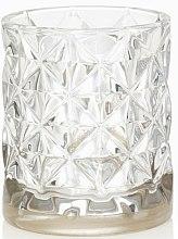 Parfums et Produits cosmétiques Photophore pour bougie votive - Yankee Candle Langham Holder