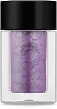 Parfums et Produits cosmétiques Pigment universel libre pour yeux, lèvres et ongles - Pierre Rene Pure Pigment