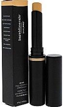 Parfums et Produits cosmétiques Correcteur - Bare Escentuals Bareminerals Barepro 16H Full Coverage Concealer