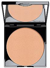 Parfums et Produits cosmétiques Poudre translucide éclat - Artdeco Translucent Shimmer Powder