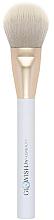 Parfums et Produits cosmétiques Pinceau enlumineur - Huda Beauty Glowish All Over Bronze