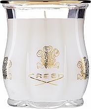 Parfums et Produits cosmétiques Creed Green Irish Tweed - Bougie parfumée