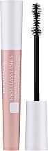 Parfums et Produits cosmétiques Base de mascara - Dermacol First Class Lashes Base