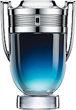 Parfums et Produits cosmétiques Paco Rabanne Invictus Legend - Eau de parfum