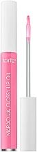 Parfums et Produits cosmétiques Huile à lèvres au maracuja - Tarte Cosmetics Maracuja Glossy Lip Oil