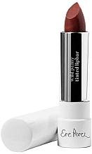 Parfums et Produits cosmétiques Rouge à lèvres hydratant - Ere Perez Wild Pansy Tinted Lipbar