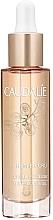 Parfums et Produits cosmétiques Huile précieuse pour visage - Caudalie Premier Cru The Precious Oil