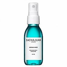 Parfums et Produits cosmétiques Spray coiffant - Sachajuan Ocean Mist Spray